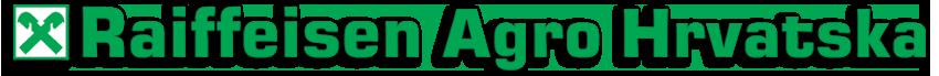 RWA Raiffeisen Agro sjeme, gnojiva, baliranje, merkantila, pesticidi, vinarski program