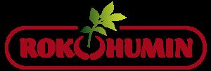 ROKOHUMIN LOGO