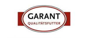 logo_garant_366_01