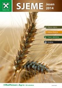 rwa-katalog-2014-jesen