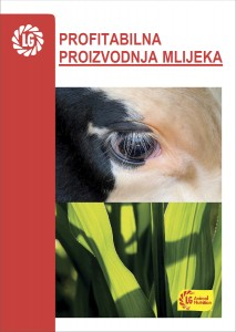 LG-proizvodnja-mlijeka
