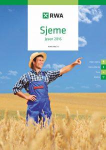 RWA-katalog-jesen-2016-1