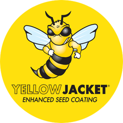 yellowjacket - nosiva i za umetnuti