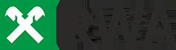 RWA Hrvatska d.o.o., sjeme, gnojiva, baliranje, merkantila, pesticidi, vinarski program Logo
